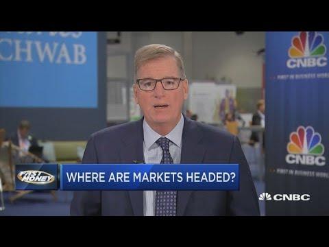 charles-schwab's-bernie-clark-says-most-advisors-anticipate-a-recession