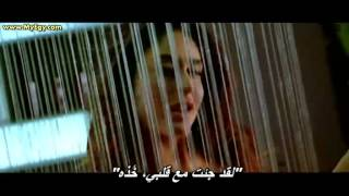 Kambakkht Ishq - Bebo with arabic subtitles.rmvb