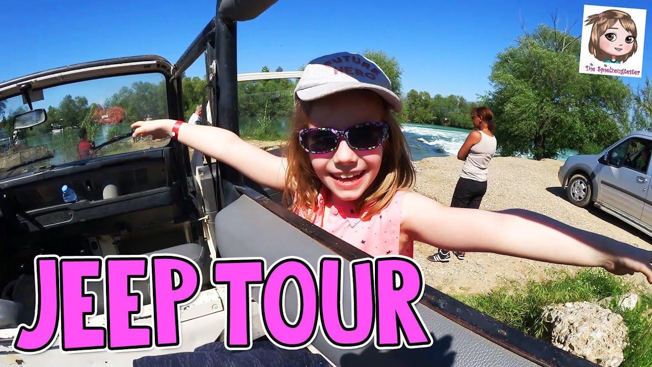 jeep tour in der t rkei wir d sen mit dem auto durch. Black Bedroom Furniture Sets. Home Design Ideas