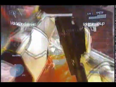 Halo 3 - Cold Fusion CTF