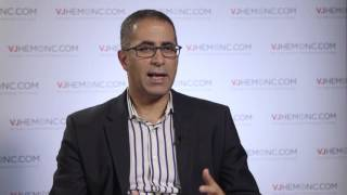 Where do new drugs fit into the treatment landscape of multiple myeloma?