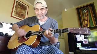 Download I'm Looking Through You (The Beatles Cover) - Dino Romanelli
