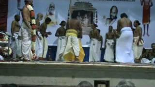 Bhajan - Sri Vittaldas Anna - Shanga Chakra
