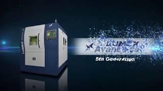 LUMEX Avance-25 5G(English) thumbnail