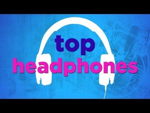 Head-Fi.org Headphones Picks From CES!