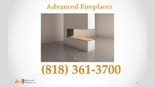 Fireplace Saugus, Ca (818) 361-3700