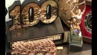 продажа сувениров(, 2013-11-18T15:34:42.000Z)
