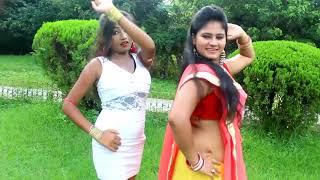 Purulia Song 2019 Takay Tor Devre Bengali Bangla.mp3