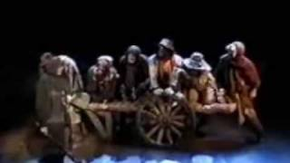 Spamalot - Not Dead Yet (FULL)