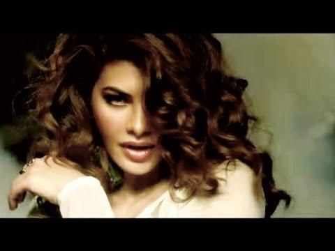 Race 3 songs   Meri bandagi   Salman Khan...