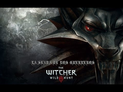 The Witcher 3 Truco Subir Nivel del 13 al 56 en 2 horas [PARCHEADO 1.22]