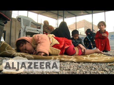 Pakistan suspends repatriation of Afghan refugees
