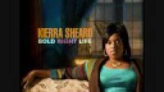 Kierra Kiki Sheard - Won