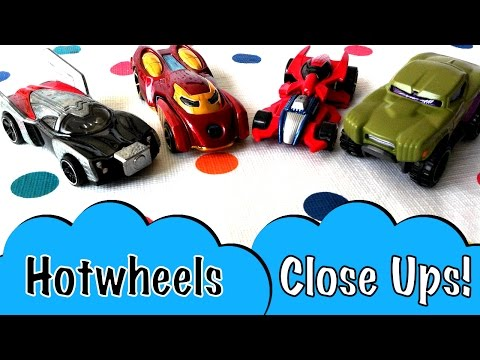 hot-wheels-closeups-of-marvel-toy-cars-collectible-avengers-super-hero-toy-diecast-car