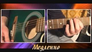 """Дмитрий Агеев """"Уроки мастера для начинающих"""""""