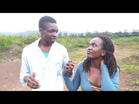 Download Shumileta wa Kenya amemuua kijana barobaro