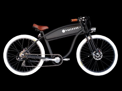 range-of-electric-bicycles-in-our-shop