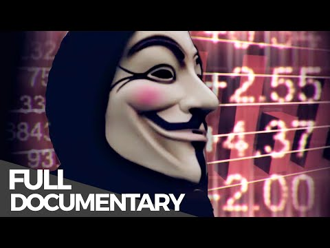 97% Owned - Money: Root Of The Social And Financial Crisis | Free Documentary