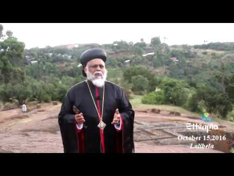 Tourist from the Indian Orthodox Church, Bishop H.G Dr. Yuhanon Mar Demetrios