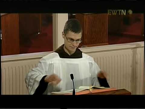 09-02-2014-Sunday Holy Mass in English