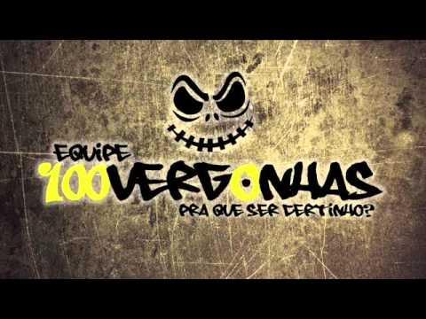 Dj Cleber Mix Feat Edy Lemond - Tentação (2012 LANCAMENTO)