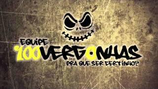 Repeat youtube video Dj Cleber Mix Feat Edy Lemond - Tentação (2012 LANCAMENTO)