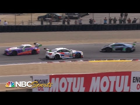 imsa-monterey-sports-car-championship-|-extended-highlights-|-9/15/19-|-motorsports-on-nbc