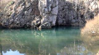 Полянка для бани с бассейном(, 2012-02-19T18:26:29.000Z)