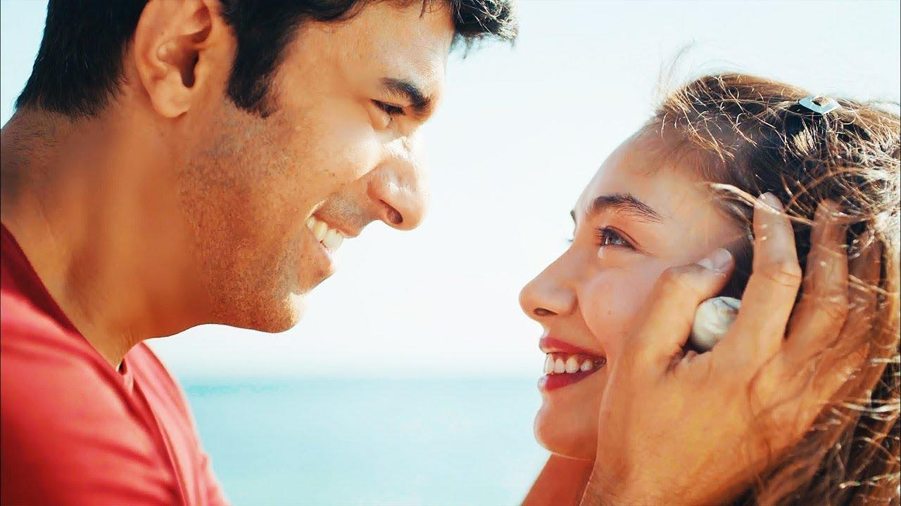 Download Sefirin Kızı | Дочь посла 1 серия - Мы не поцелуемся?