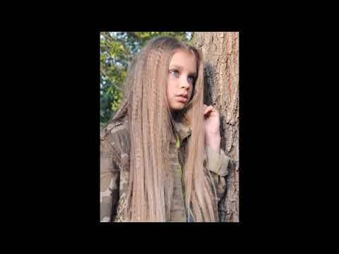 PublicAgent Fake agent casting Video & Hot Photo-shoot for Modeling Jessica from YouTube · Duration:  5 minutes 42 seconds