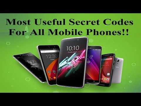 Latest mobile qmobile tagged videos | Midnight News