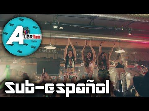 Little Mix - No More Sad Songs ft. Machine Gun Kelly - Sub Español