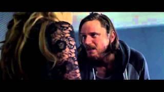Незваные гости - Русский трейлер фильма (2015)