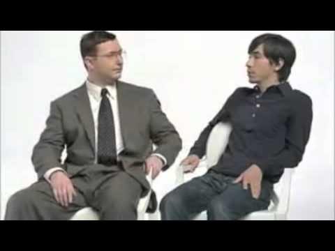 Mac vs PC ads – Funny commercials!