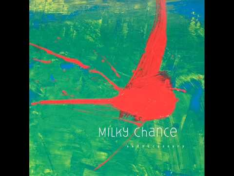 Milky Chance - Feathery