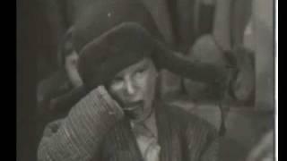 Ашхабад 1941