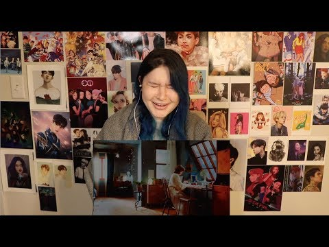 AKMU 'How Can I Love The Heartbreak, You're The One I Love' Reaction
