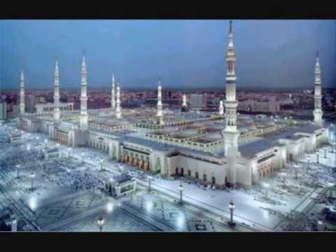 هل يُتلفظ بالصلاة على النبي اذا ذكر في خطبة الجمعة ؟ الشيخ محمد بن محمد المختار الشنقيطي