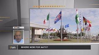Il ruolo della NATO in Iraq e Ucraina - utalk