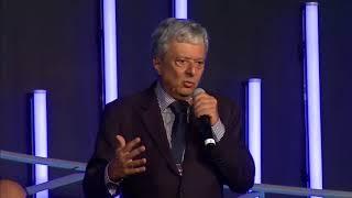 Theodore Dalrymple - Fórum da Liberdade 2018