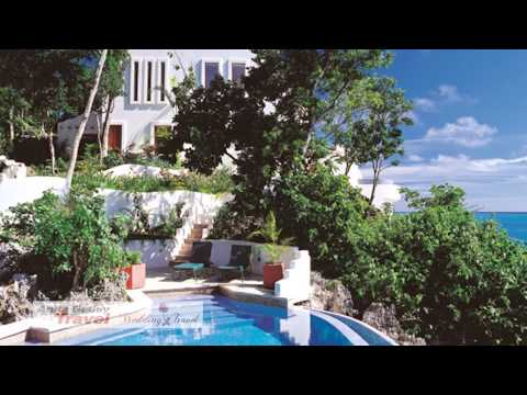 Wedding and Honeymoon Resorts FIJI - Anita Gatley Travel rev