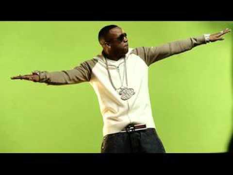 Yo Gotti  Fire Flame Remix Ft Birdman & Lil Wayne 2011
