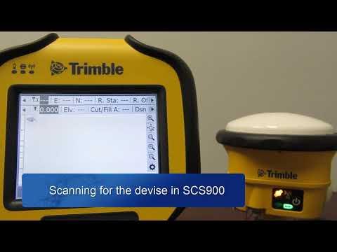 Trimble Training Videos & Application Videos - SITECH Louisiana