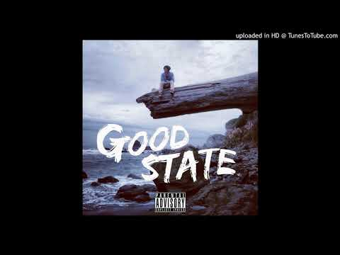 Good State