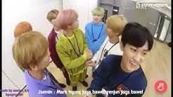 Moment funny NCT DREAM all member ❣️ (NCTZEN INDONESIA)
