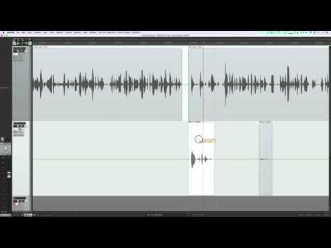 BItni Pogovori 117 Timelapse