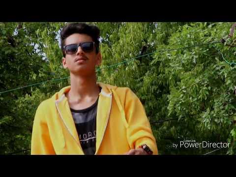 Mercy - Feat. Badshah Lauren Gottileb | Official Music video | Dance by Deep Shah | Latest Hit song