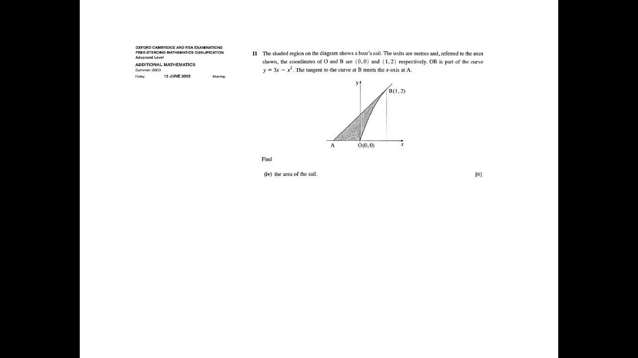mathematics m coursework 首页 论坛 时尚 stpm 2014 mathematics t coursework sem 2 – 266630 该话题包含 0 回复,有 1 参与者,并且由 formhardhiremer 于 2 月, 3 周 前 最后一.