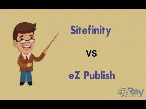 sitefinity-vs-ez-publish-cms--raybiztech---the-leading-partner