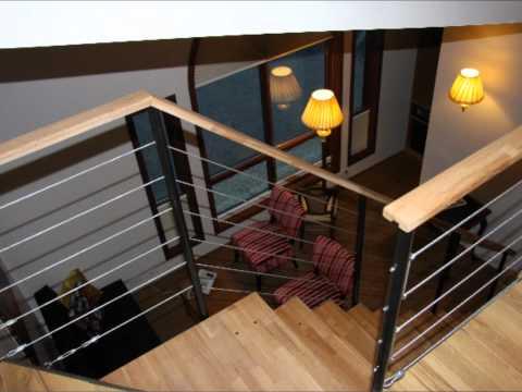 HOTEL BERG, KEFLAVIK ICELAND HOTEL IN KEFLAVIK.